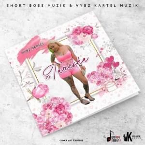 Vybz Kartel - Makes No Sense ft. Slimatic